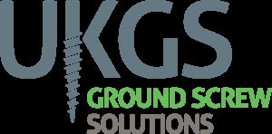 UKGS-Logo